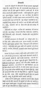 punjabi essays online