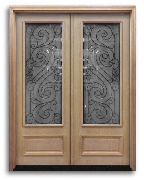 prehung exterior door pre hung exterior doors delmaegypt