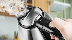 Kauf Auf Rechnung Herrenmode : wo wasserkocher auf rechnung online kaufen bestellen ~ Haus.voiturepedia.club Haus und Dekorationen