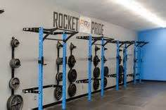 prx profile rack 1000 images about school weight rooms on room 1674