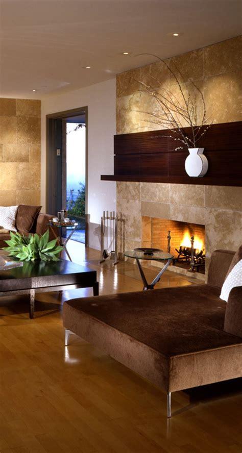 modern interiors images concept modern interior design hotels concept