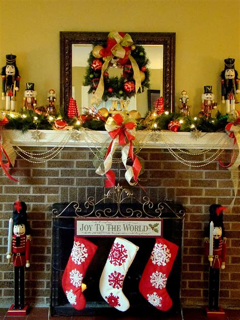 fireplace nutcracker mackenzie childs nutcracker mountain breaths