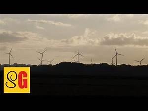 Energie Wasser Erwärmen : erneuerbare energien slow german 101 youtube ~ Frokenaadalensverden.com Haus und Dekorationen