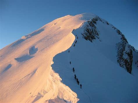 mont blanc 6 guides de pralognan la vanoise