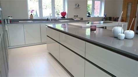 kitchen worktop tiles uk grey krion bright concrete white krion white worktop 6578