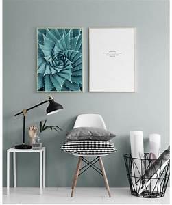 Bilder über Bett : pin von sara auf room inspiration bilder ber bett wandfarbe flur und bilderwand ~ Watch28wear.com Haus und Dekorationen