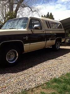 Chevrolet C  K Pickup 1500 For Sale    Page  50 Of 60    Find