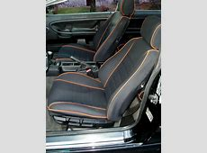 BMW Seat Cover Gallery Wet Okole Hawaii