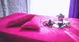 Bett 1 80 X 2 00 : kleines schlafzimmer 20 ideen rund ums einrichten farbe mehr ~ Indierocktalk.com Haus und Dekorationen