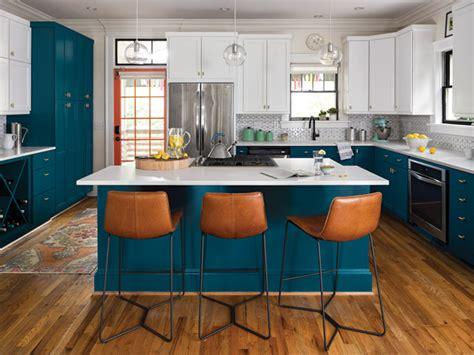 kitchen renovations melbourne  benchtops melbourne