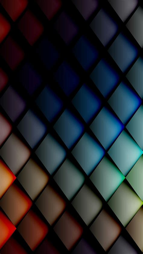 Abstract 3d Wallpaper For Mobile by Pin On Abstract And Geometric Wallpapers
