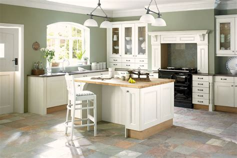 kitchen color ideas for small kitchens online information kitchen wall paint color ideas with white cabinets