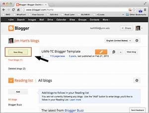 blogger google apps templates and guidelines With google apps email templates