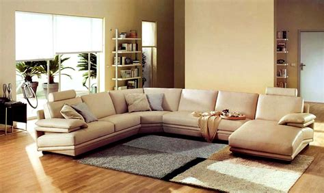 recliners at rooms to go outlet vg 612 modern leather sectional sofa leather sectionals