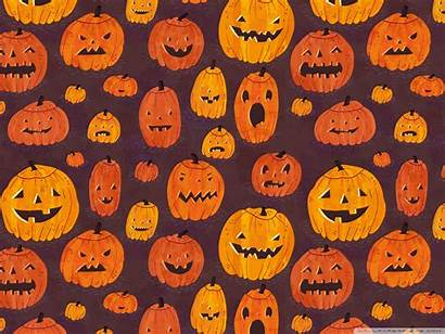Halloween Desktop Standard Pc Wallpapertag
