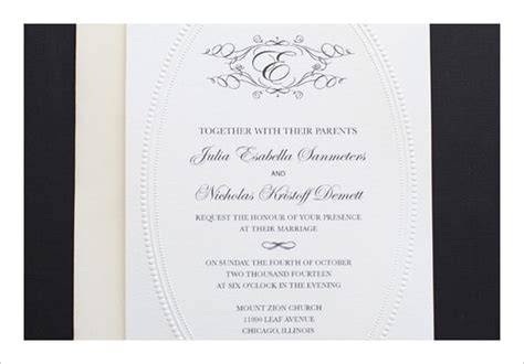 56 best images about wedding invitation on diy