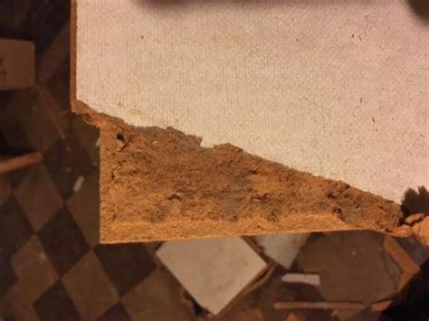 asbestos ceiling tile doityourself