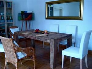 Ikea öffnungszeiten Regensburg : second furniture regensburg ikea st hle ~ A.2002-acura-tl-radio.info Haus und Dekorationen