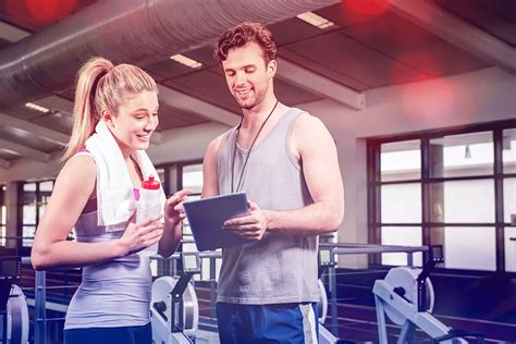 personal trainer insurance cost coverage providers