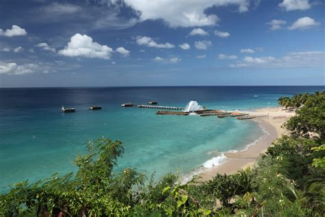 Crash Boat Aguadilla by Gem Beaches In Aguadilla Out Of The Blue