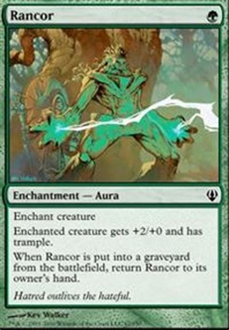 Infect Deck Mtg Legacy by Infect 4 4 Legacy Mtg Deck