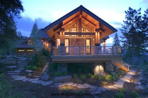 stunning mountain homes floor plans photos mountain home
