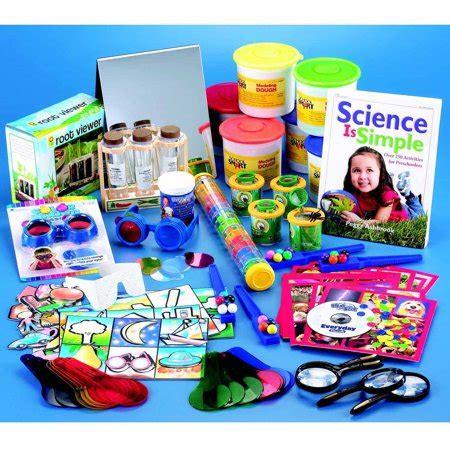 childcraft preschool science curriculum kit walmart 875 | b2ed8e4c 10ec 401a b7b5 2a43faec94cd 1.8907f66904151ed23ee6fea3b2f32e85