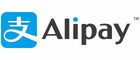 【Alipay・WeChat Payment】日本での中国電子決済サービスの導入事例とかまとめてみた【飲食以外 ...