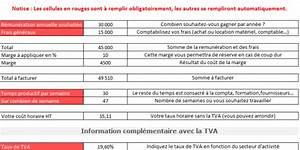 Tarif Horaire Garagiste : calcul du taux horaire d 39 un service ~ Accommodationitalianriviera.info Avis de Voitures