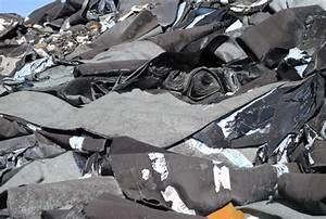 Dachpappe V13 Verlegen : entsorgung dachpappe preis abfall wiki faq dachpappe preis mit diesen kosten m ssen sie ~ Frokenaadalensverden.com Haus und Dekorationen