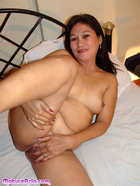 Mature thai women nude photo gallery - Nude Images
