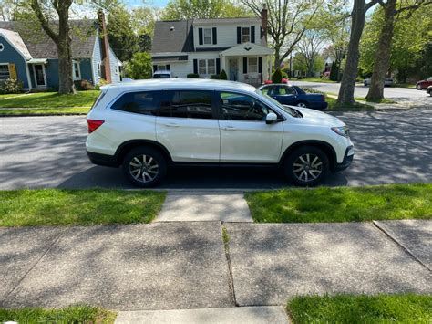 Check spelling or type a new query. 2022 Honda Pilot Engine   The Cars Magz