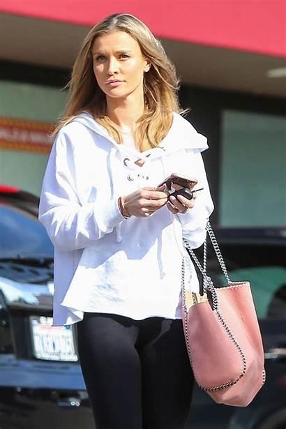 Krupa Joanna Gotceleb Hollywood Shopping Category