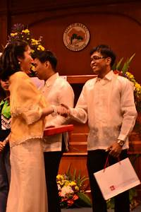 Filipino Motivational Speaker Philippines Inspirational ...