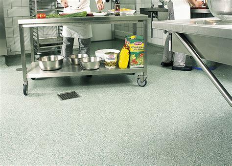 kitchen floor coating kitchens 5612