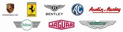 Classic Parts Cars Brands Forged Drop Automotive