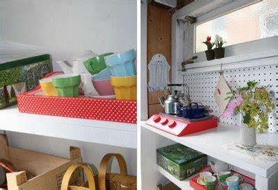 playhouse with kitchen kitchen ideas playhouse afreakatheart