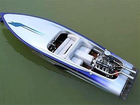 V Drive Ski Boat by 234 Best Boats Images On