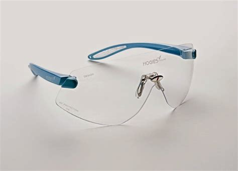 blue light glasses clear glasses hogies eyeguard clear lens