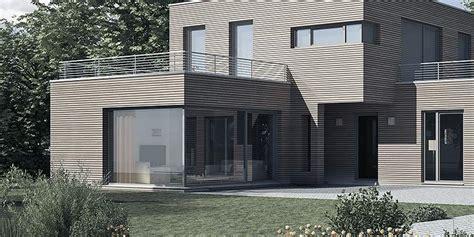 terrassenfenster mit schiebetür terrassenfenster kaufen 187 jetzt kosten preise berechnen neuffer de