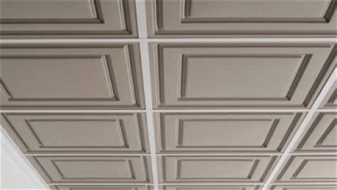 d 233 coration de la maison tuile plafond suspendu rona