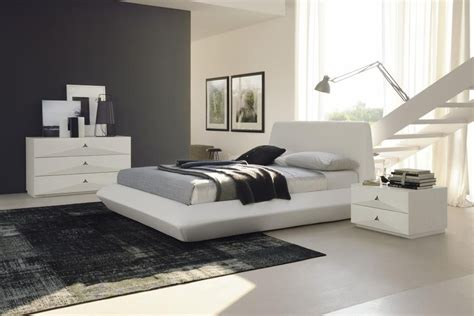 house canape ikea bedroom white bed set beds with storage cool beds