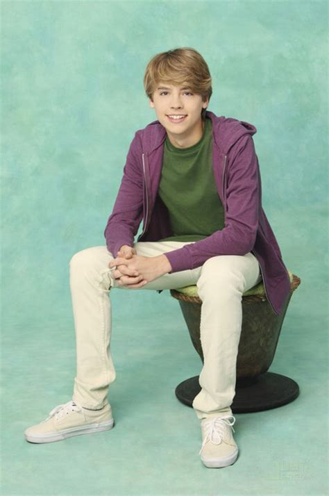 cody martin the suite life of zack and cody wiki the