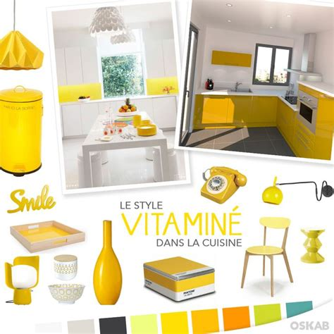 ambiance et style cuisine 21 best images about planche tendance on taupe
