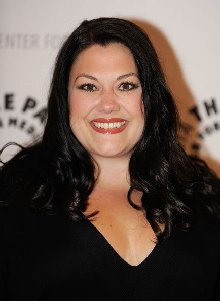 actress jane drop dead diva brooke elliott in paley center for media presents quot drop
