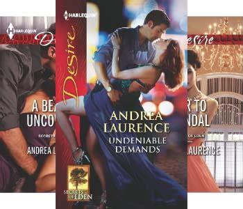 Nonton indoxxi semi movie subtitle indonesia dengan kualitas 360p, 480p. A Beauty Uncovered: A Billionaire Boss Workplace Romance (Secrets of Eden Book 2) - Kindle ...