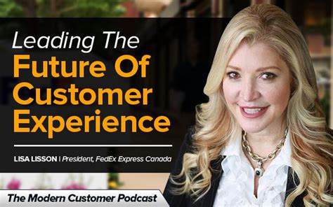 Sign up now and save up to 55%* off your shipping rates! Leading The Future Of Customer Experience With FedEx Express