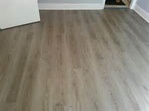 kronoswiss york oak wood house floors