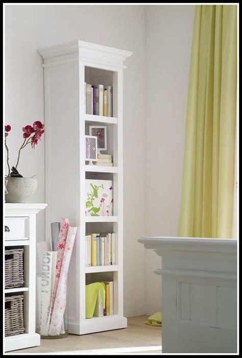 tall narrow bookcase ikea 1000 images about ummmm b o o k i s h on pinterest