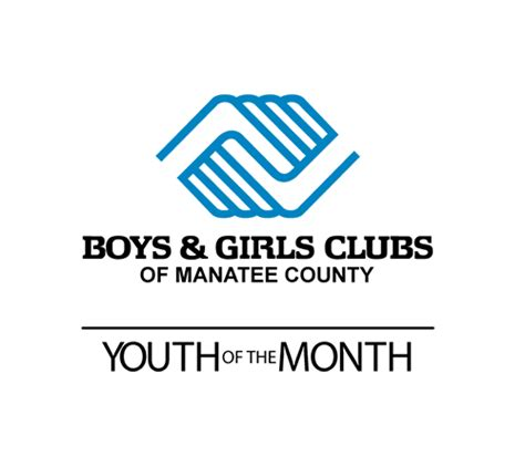 Programs Boys Girls Clubs Of Manatee County